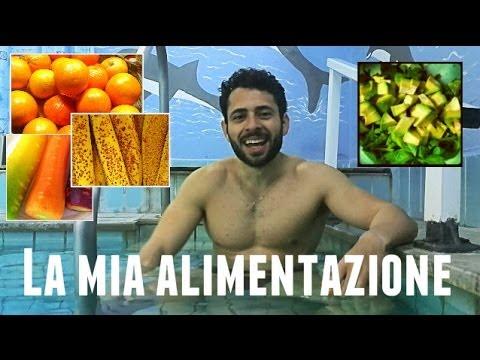 alimentazione-vegan-e-sport:-la-mia-dieta-|-veganboy