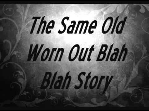It Happens Lyrics- Sugarland