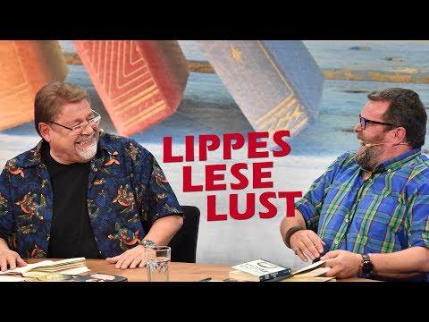 Lippes Leselust  Folge 3