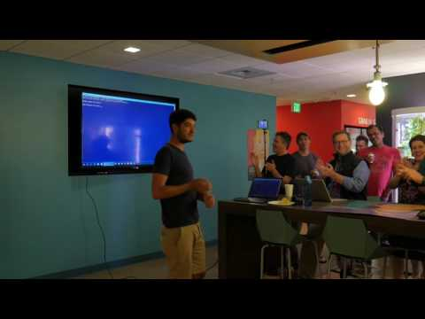 PowerShell goes open source! 8 /18 / 16