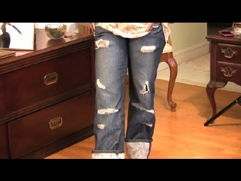 09c586843d7d What Clothes to Wear Bowling    Dress Your Best - YouTube