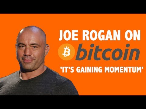 Joe Rogan Experience #490 - Andreas Antonopoulos from YouTube · Duration:  2 hours 39 minutes 43 seconds  · 100.000+ views · uploaded on 22.04.2014 · uploaded by PowerfulJRE