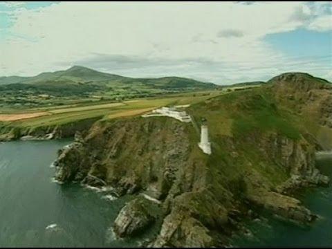 The Isle of Man -- Manx Heritage:
