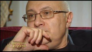 Ганапольский: Руководство российских каналов должно понести наказание. Они – убийцы и преступники