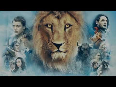 The Chronicles of Narnia: The Silver Chair - information, release date, actors, details.
