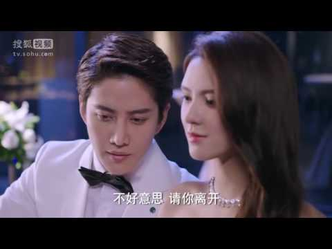 ซับไทย My Little Princess   EP 1   YouTube 2