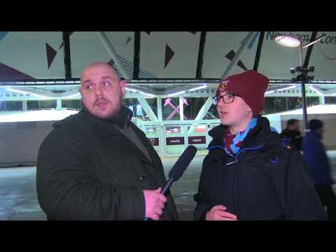 West Ham 1-1 Bournemouth 'Chicharito allows us to play better football'