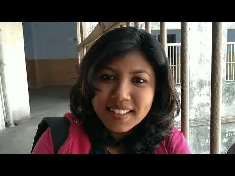 Journalism | Kolkata | 10 Misconceptions | Journalism Students | Daily Life |