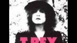 Marc Bolan and T. Rex -ill Starred Man thumbnail