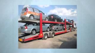 заказать перевозку негабаритного груза автовозом эвакуатор николаев недорого круглосуточно(, 2015-06-09T07:39:28.000Z)