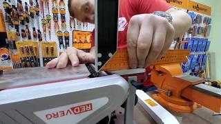 Заточка ножей для рубанка в домашних условиях как наточить ножи электрорубанка своими руками