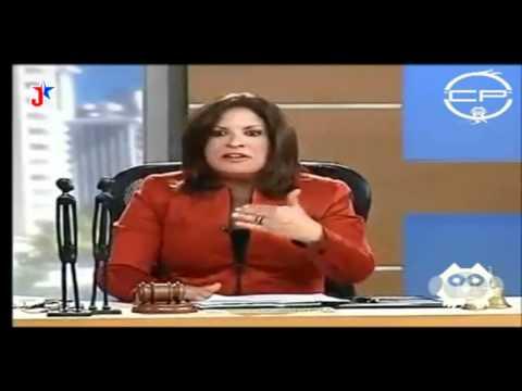 CASO  CERRADO AL ESTILO SALVADOREÑO CORTESIA DE  CI PRO PARA WWW SALVATRUCHOS COM