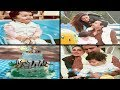 The biggest and unique birthday gift for 1st Birthday of Taimur Ali Khan (Saif Ali Khan Son)