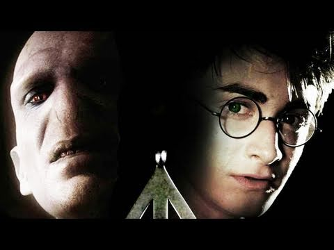 harry-potter-and-the-deathly-hallows-part-2-trailer-3-official-2011