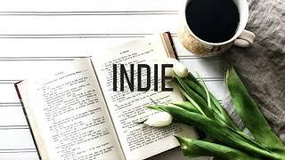 Lagu Indie Lokal Terbaru 2019 Cocok untuk Playlist Cafe (Part 1)