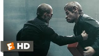 Crank 2: High Voltage (10/12) Movie CLIP - Chevzilla, King of the Monsters! (2009) HD