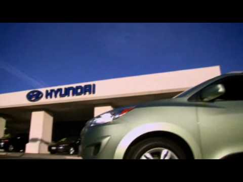 La Quinta Auto Dealers Torre Nissan Tv Spot Spanish Youtube