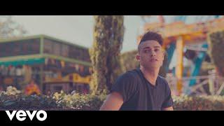 Смотреть клип Einar - Salutalo Da Parte Mia