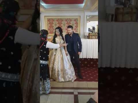 Nunta Loredanei și lui Richard ❤(1)