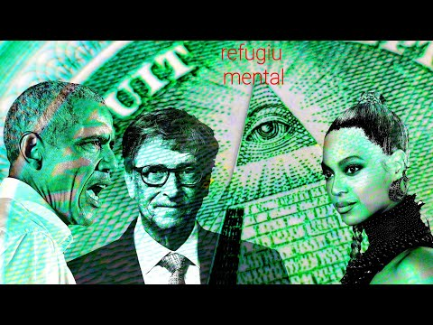 Documentar vulcanii noroiosi from YouTube · Duration:  6 minutes 5 seconds