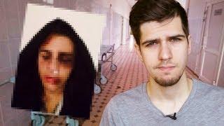 UsachevToday - Избиение Желудя и увольнение Онищенко