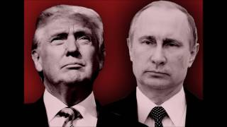 There never has been a Trump-Putin bromance...a pure media concoction (Limbaugh)