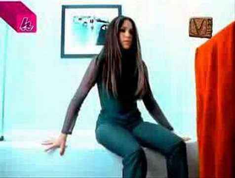 Shakira-No Creo