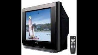 #26 CONSERTO TV SEMP 2134 SK11