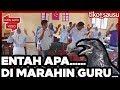 Dimarahin Guru Karena Joget Tiktok Di Kelas Tiko Sausu  Mp3 - Mp4 Download
