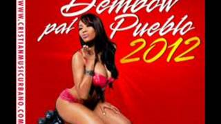 Bembow Remix 2012 CliCk ClaCk...X.E. Dj Xeme.