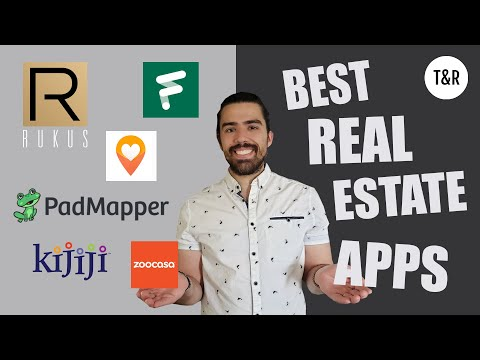 the-best-real-estate-investing-apps