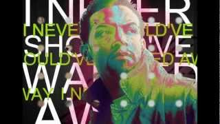 Craig David Hot Stuff Vs Bob Sinclair World Hold On Remix HD