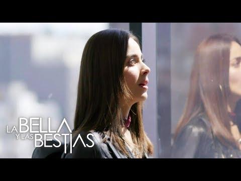 La Bella y las Bestias | Capítulo 62 - Resumen