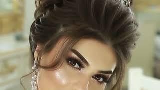 Hair Styles And Make Up by Zulfiyye