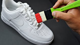 Customizing Shoes w/ HYPE HOUSE!!( Ft. Hype house, tik tok)