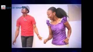 Edo Music Video: Nomamidobo by Amin Man