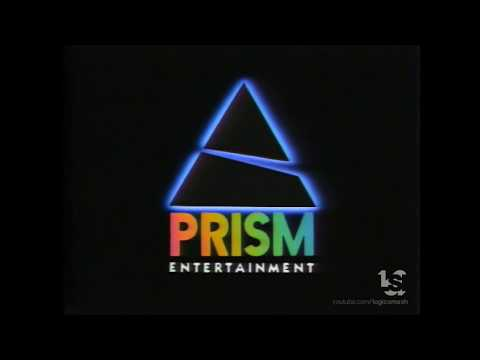 Image Entertainment/Prism Entertainment/RKO Radio Pictures (1990)