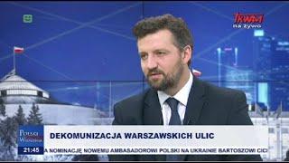 Polski punkt widzenia 08.03.2019