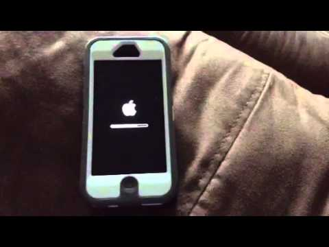 iphone 5 software update iphone 5 software update rolling out today 5 1 13 14594
