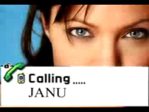 janu janu phone uthao na new ringtone download
