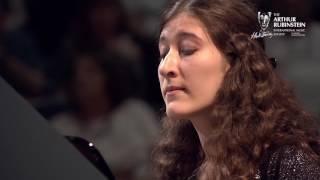 MILSTEIN Nathalia B.Olivero  -On Water, Wind and Bells