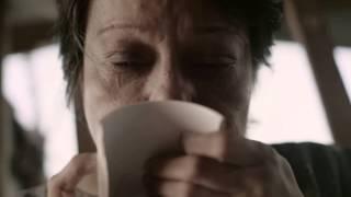 TAKLUB (2015) - Official Trailer - Nora Aunor Drama