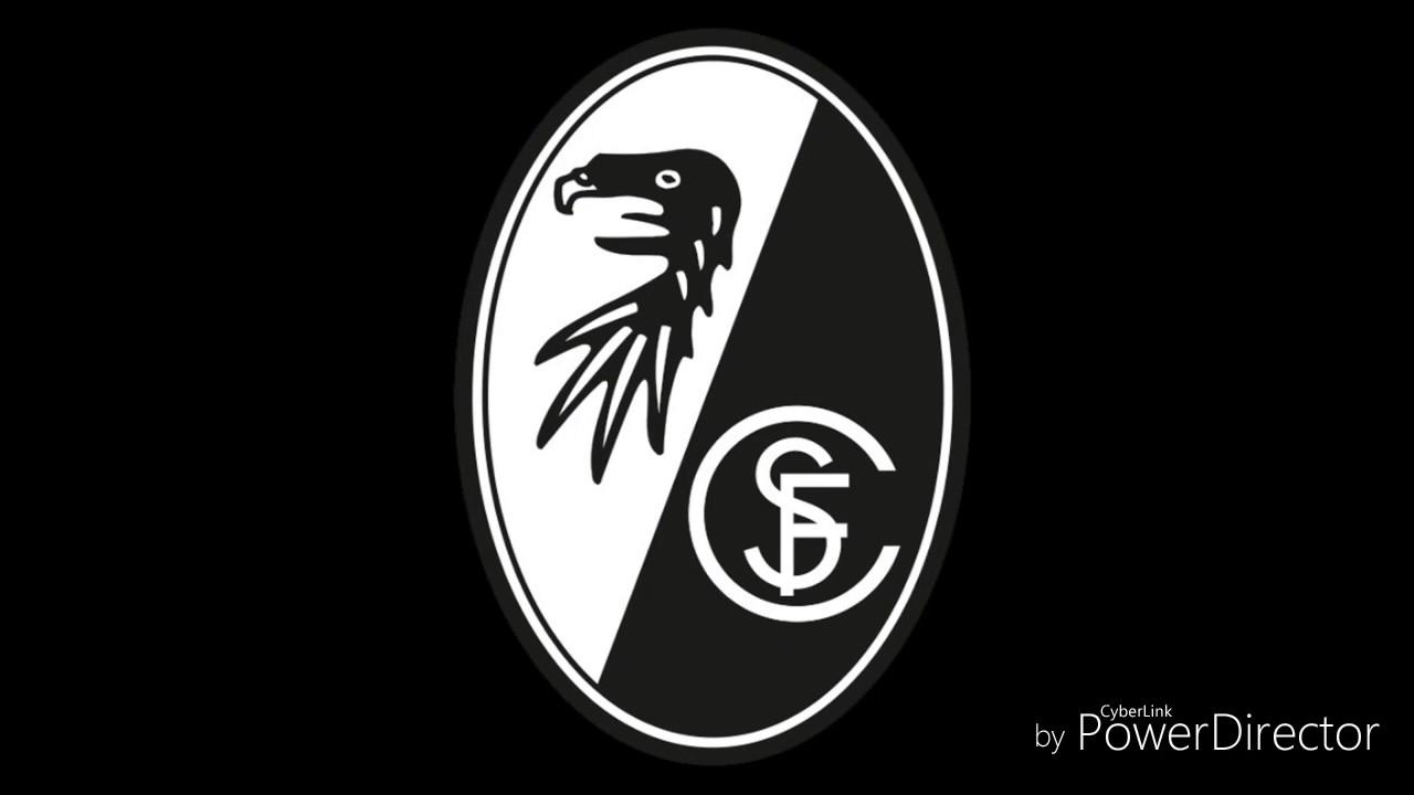 Sc Freiburg Borussia Dortmund