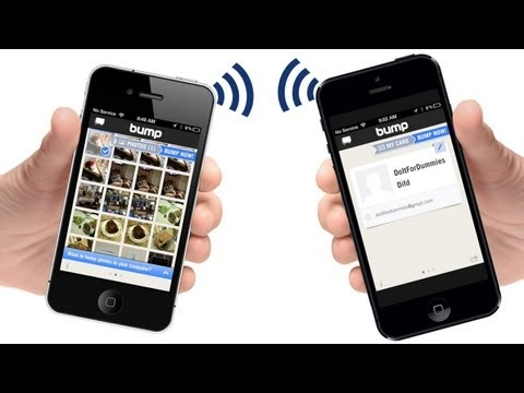 how to send videos from computer to iphone 6