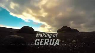 Gerua Making - WITH ENGLISH SUBTITLES-