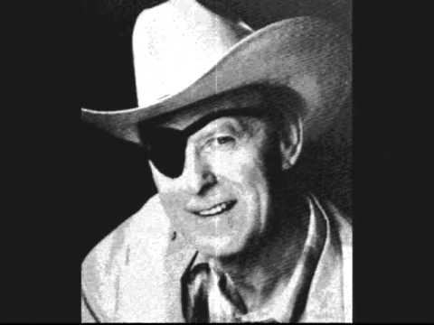 Dick Curless - A Tombstone Every Mile 1965 (Country Trucker Songs Maine)