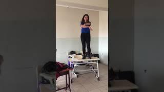 Sayko liseliler dans (#1#) thumbnail