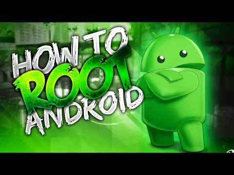 how-to-root-any-android-device-using-pc(best-and-working-method)-bageek