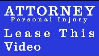Best Personal Injury Attorney Duarte  | (800) 474-8413 | Attorney Duarte, CA
