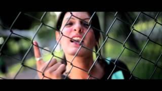 WAZZY [LE GAL] - MUOVITI [L-IZ PRODUCTION]